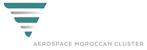 Aerospace Moroccan Cluster