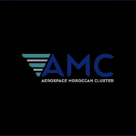 AMC-Logo_Plan de travail 1